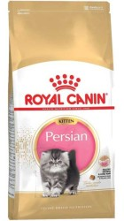 Royal Canin - Royal Canin Kitten Persian Kedi Maması 2 KG