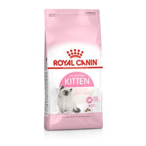 Royal Canin Kitten Yavru Kedi Maması 10 KG - Thumbnail