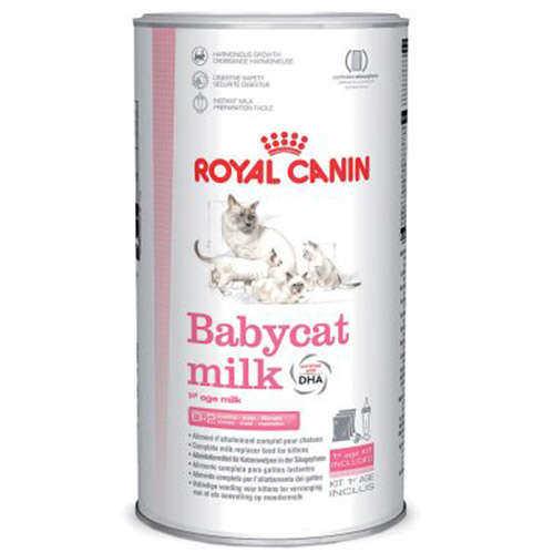 Royal Canin Yavru Kedi Süt Tozu 300 GR