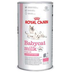 Royal Canin - Royal Canin Yavru Kedi Süt Tozu 300 GR