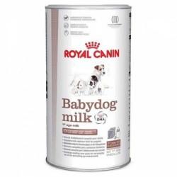 Royal Canin - Royal Canin Yavru Köpek Süt Tozu 400 Gr
