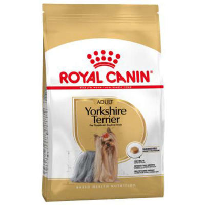 Royal Canin Yorkshire Köpek Maması 1,5 KG