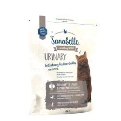 Sanabelle - Sanabelle Urinary Kedi Maması 400 GR