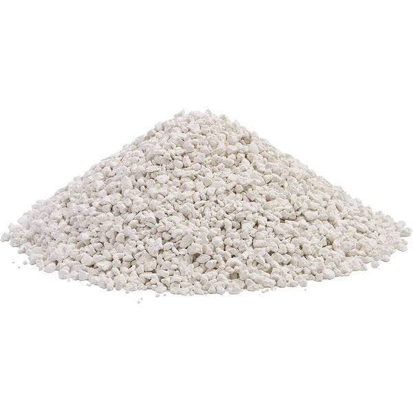 Sanicat Clumping White Pamuk Kokulu Kedi Kumu 20 L