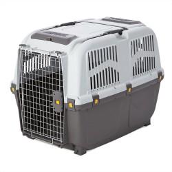 Skudo - Skudo İata Köpek Taşıma Çantası No:6