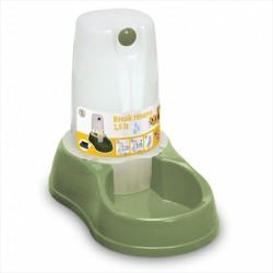 StefanPlast - Stefanplast Rezerve Su Kabı Yeşil 1,5LT