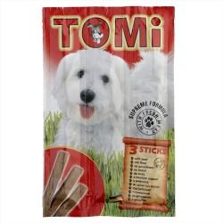 Tomi - Tomi Dana Etli Köpek Ödülü