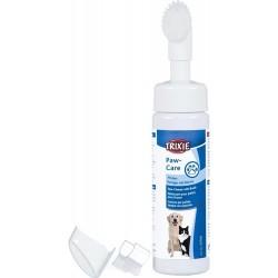 Trixie - Trixie Fırça Başlıklı Pati Temizleme Sıvısı 200 ML