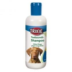 Trixie - Trixie Hassas Ciltli Köpek Şampuanı 250 ML