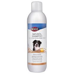 Trixie - Trixie Herbal Köpek Şampuanı 1000 ML