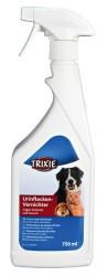 Trixie - Trixie Kedi Köpek Çiş Temizleyici 750 ML