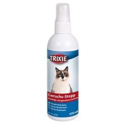 Trixie - Trixie Kedi Kötü Koku Önleyici 175 ML
