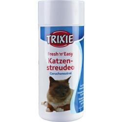 Trixie - Trixie Kedi Kumu Kötü Koku Önleyeci 200Gr