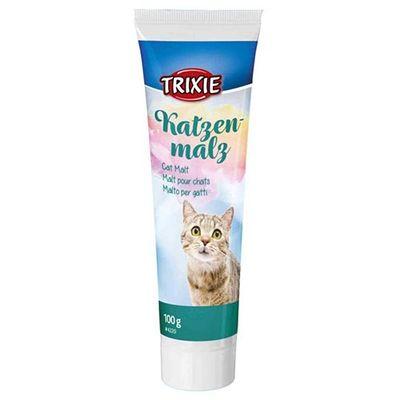 Trixie Kedi Maltı 100 GR