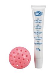 Trixie - Trixie Kedi Maltı ve Oyuncağı 4 cm 20gr