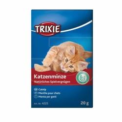 Trixie - Trixie Kedi Otu 20 GR