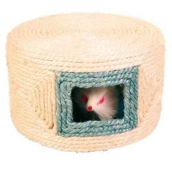 Trixie - Trixie Kedi Oyuncağı Ø16×10 cm