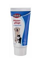 Trixie - Trixie Kedi ve Köpek Pati Koruyucu Bakım Kremi 50 ml