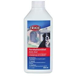 Trixie - Trixie Kedi Ve Köpek Uzaklaştırıcı 500 ML