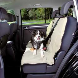 Trixie - Trixie Köpek Arka Koltuk Örtüsü, 1,40X1,20M