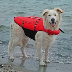 Trixie - Trixie Köpek Can Yeleği 54cm L