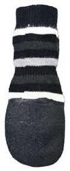 Trixie Köpek Çorabı, Kaymaz L–XL, 2 Adet - Thumbnail