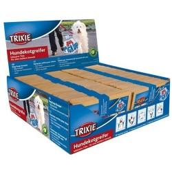 Trixie - Trixie Köpek İçin Dışkı Toplama Torbası 10adet