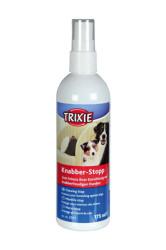 Trixie - Trixie Köpek için Eşya Çiğneme Dişleme Önleyici Acı Sprey 175 ML