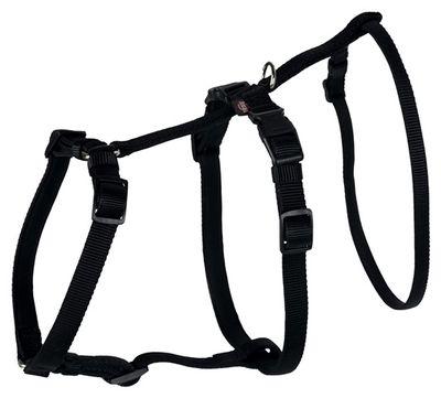 Trixie Köpek Kolay Kontrol Göğüs Tasması M-L