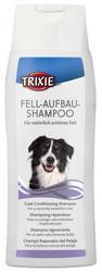 Trixie - Trixie Köpek Kürk Bakım Şampuanı 250ml