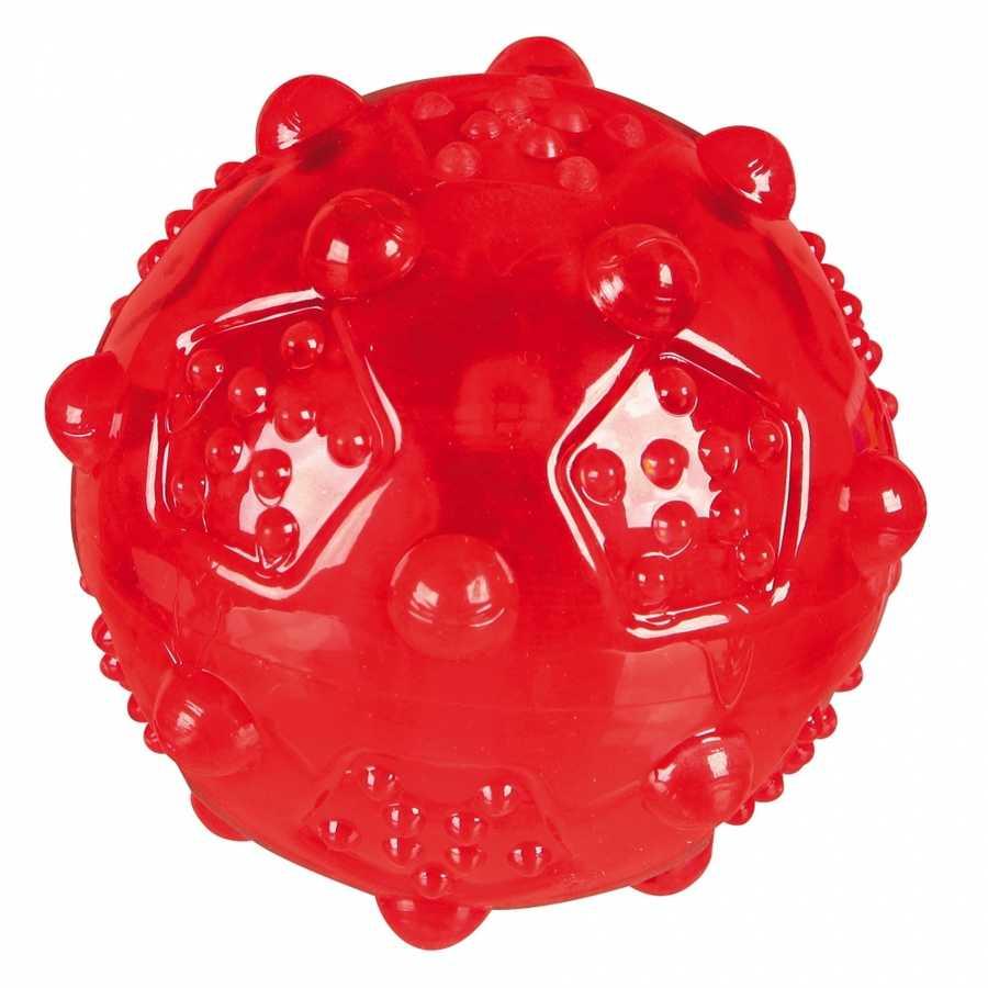 Trixie Köpek Termoplastik Oyun Topu 7cm