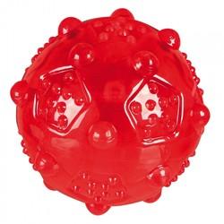 Trixie Köpek Termoplastik Oyun Topu 7cm - Thumbnail