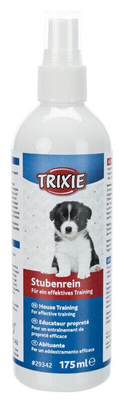 Trixie Kuvvetli Köpekler İçin Tuvalet Eğitim Spreyi 175 ml