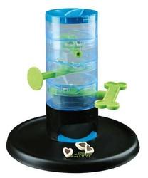 Trixie - Trixie Köpek Zeka Geliştirme Oyuncağı 27X28cm