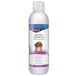 Trixie - Trixie Yavru Köpek Şampuanı 1000 ML
