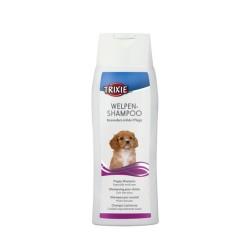 Trixie - Trixie Yavru Köpek Şampuanı 250 ML