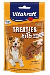 Vitakraft - Vitakraft Etli Yumuşak Köpek Ödülü 120 GR