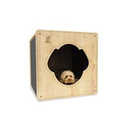 Woofy Woof 2-A Köpek Evi - Thumbnail