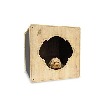 Woofy Woof 2-A Köpek Evi