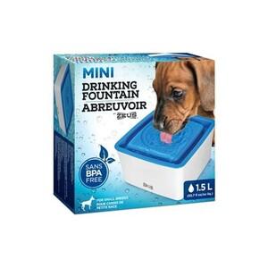 Dogit Zeus Otomatik Köpek Suluğu 1,5 Lt - Thumbnail